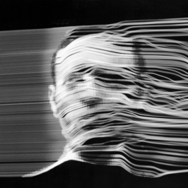 Woody+Vasulka_From+Time-Energy+Series_Portait+1_Archival+pigment+print+_17x22